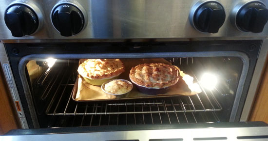 Baking-in-a-325-oven