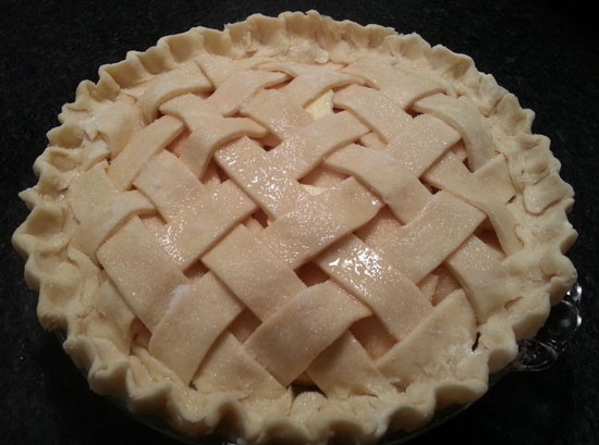 Best-Pie-Before-Picture