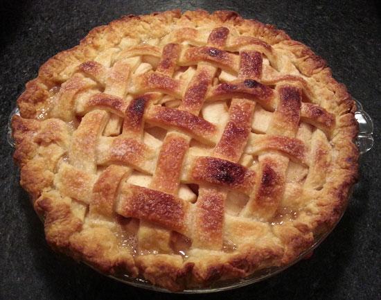 Best-Pie-Done