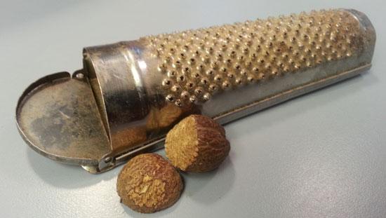 Fresh-Nutmeg-2