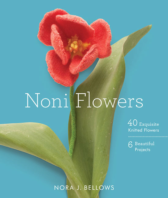 Noni-Flowers-Book-cover-final