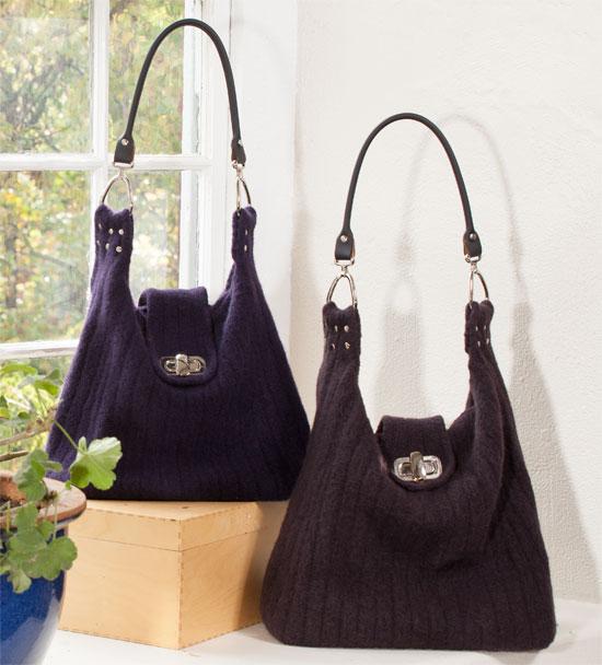 Ridge-Bags