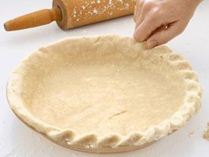 rope-pie-crust-s3-medium_new