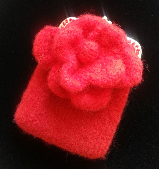 Red-Bag--better-with-flower