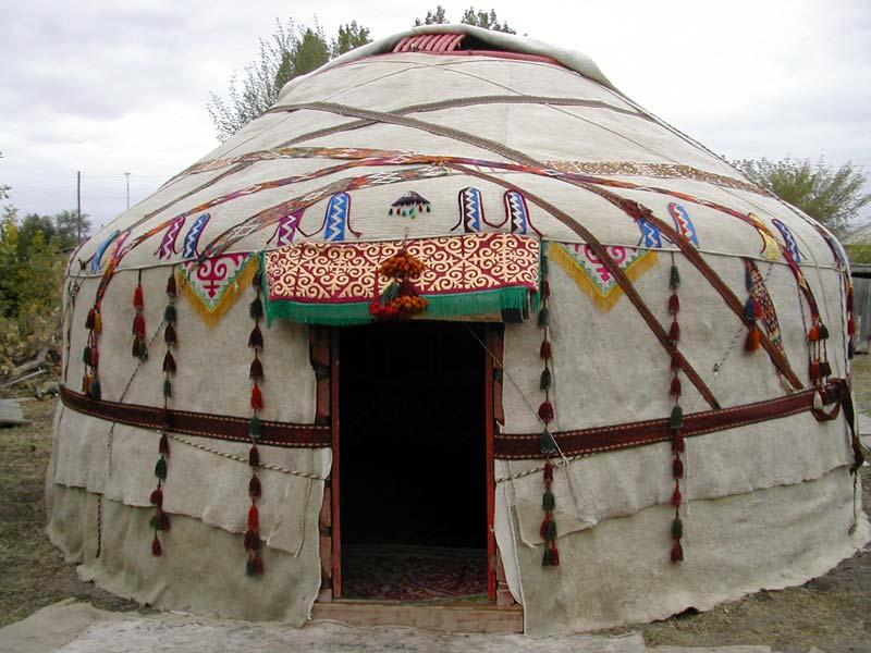 felt_yurt