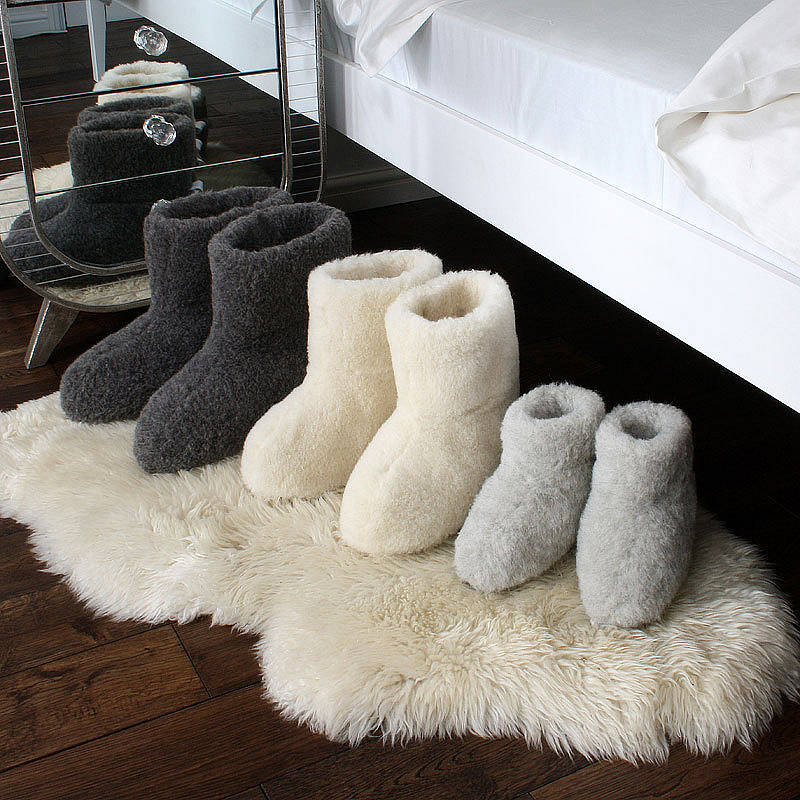 original_Sheep-wool-booties-group-NOTHS