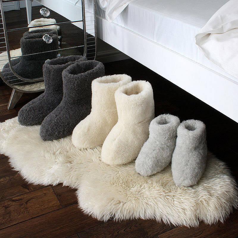 original_Sheep-wool-booties-group-NOTHS
