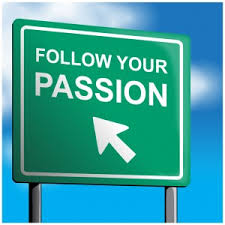 follow-your-passion2