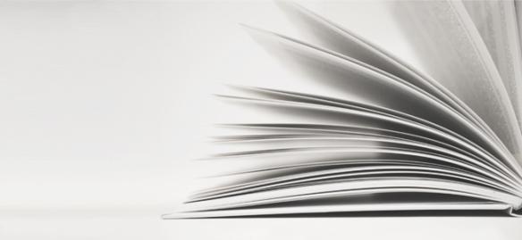 100_Books_home_img