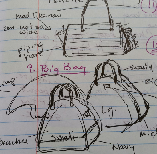 Possible-New-Bag-Designs