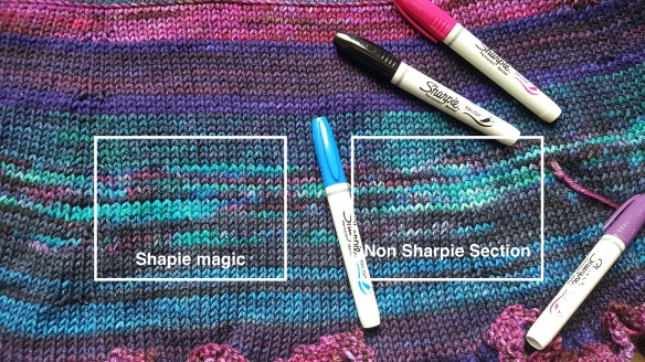 Sharpie vs Non Sharpie.jpg